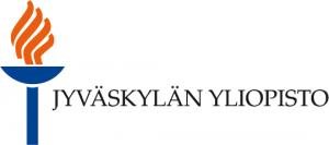 Jyväskylan yliopisto